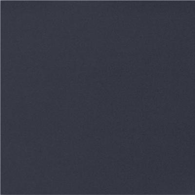 Tubadzin Gray R.1 плитка напольная