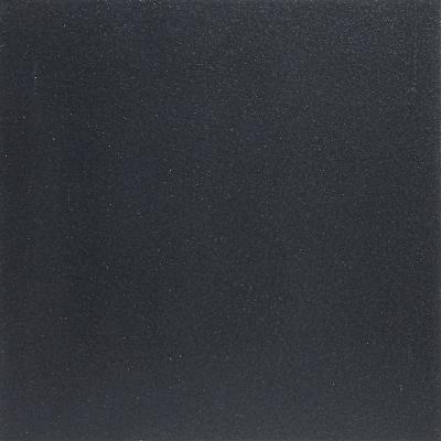 Tubadzin Vampa Black плитка напольная