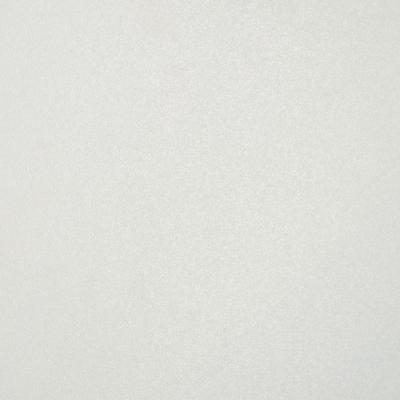 Tubadzin Vampa White плитка напольная