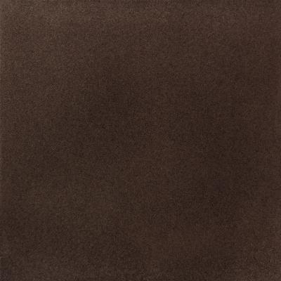 Tubadzin Brown R.1 плитка напольная