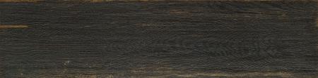 Tubadzin Kori Black Mat плитка напольная
