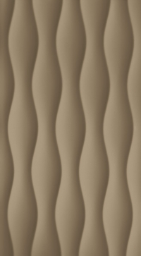 Tubadzin Mocca R.3 плитка