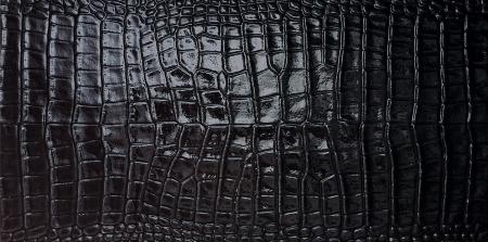 Tubadzin Queensway Black плитка