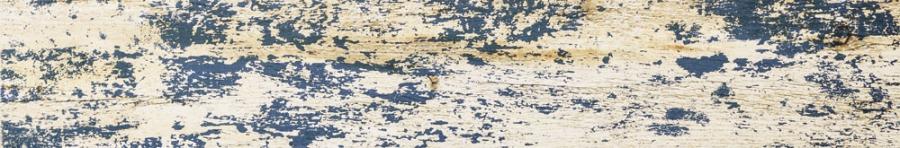 Tubadzin Shabby Chic Navy плитка напольная