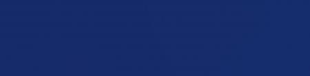 Tubadzin Tegel Kobalt 2 плитка