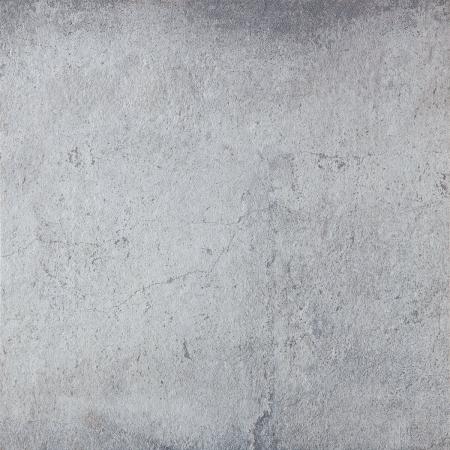 Tubadzin Tempelhof плитка напольная