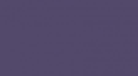 Tubadzin Violet R.1 плитка