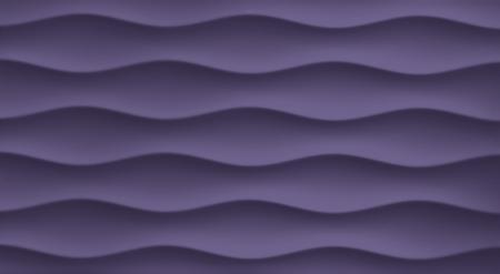 Tubadzin Violet R.3 плитка