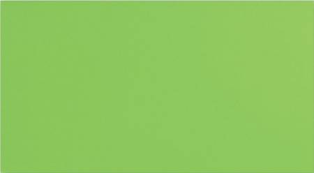 Tubadzin Green R.1 плитка