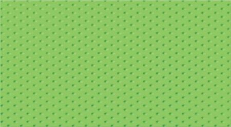 Tubadzin Green R.2 плитка