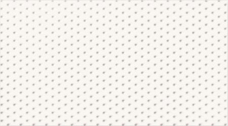 Tubadzin White R.2 плитка