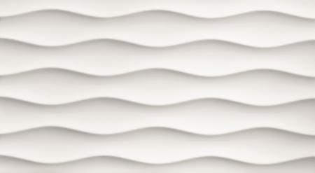 Tubadzin White R.3 плитка