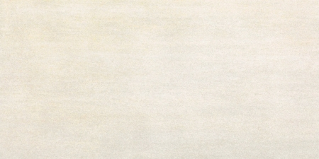 Stargres Quarzite Bianco Lappato плитка
