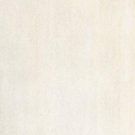 Stargres Quarzite Bianco Lappato плитка напольная