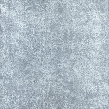 Paradyz Redo Blue плитка напольная