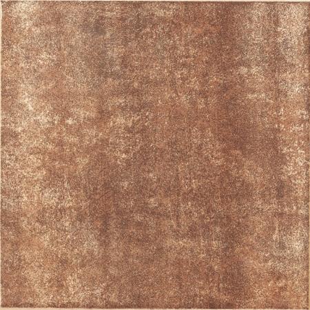Paradyz Redo Brown плитка напольная