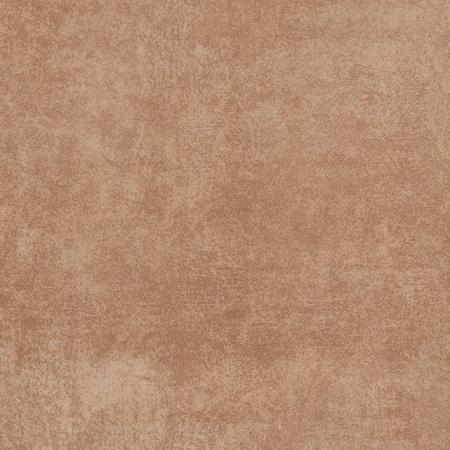 Paradyz Redo Rosa плитка напольная