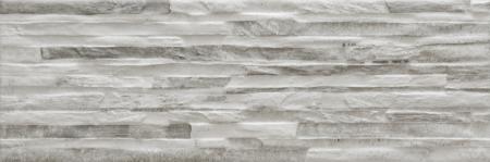 Cerrad Rockford Bianco плитка