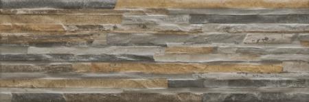 Cerrad Rockford Rust плитка