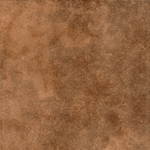 Paradyz Rufus Brown плитка напольная