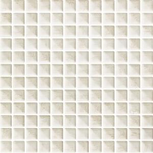 Paradyz Sari Beige мозаика