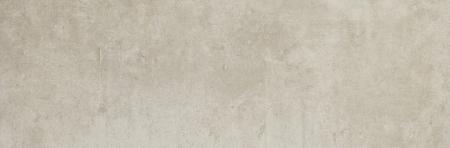 Paradyz Scratch Beige плитка
