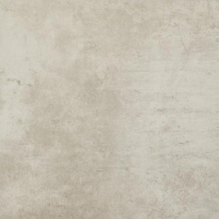 Paradyz Scratch Beige плитка напольная