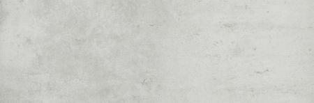 Paradyz Scratch Bianco плитка