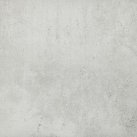 Paradyz Scratch Bianco Mat плитка напольная