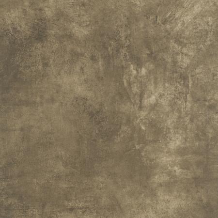 Paradyz Scratch Brown плитка напольная