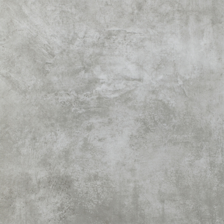 Paradyz Scratch Grys плитка напольная