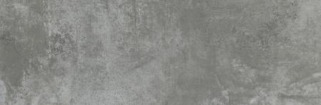 Paradyz Scratch Nero плитка