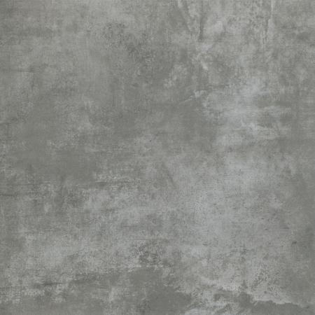 Paradyz Scratch Nero плитка напольная