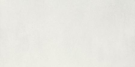 Paradyz Taiga Silver плитка