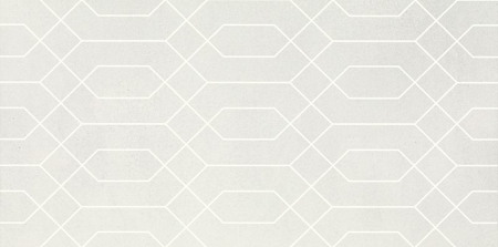 Paradyz Taiga Silver Dekor плитка