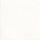 Paradyz Tamoe Bianco Ondulato 19,8x19,8 плитка
