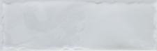 Paradyz Tamoe Grys Ondulato 9,8x29,8 плитка