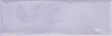 Paradyz Tamoe Lila Ondulato 9,8x29,8 плитка