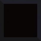 Paradyz Tamoe Nero Kafel 19,8x19,8 плитка