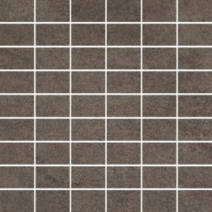 Paradyz Taranto Brown мозаика
