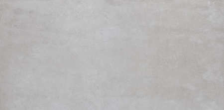 Cerrad Tassero Bianco плитка