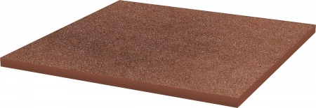 Paradyz Taurus Brown плитка напольная