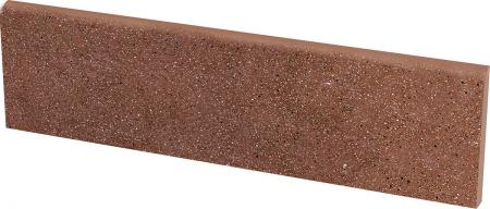 Paradyz Taurus Brown цоколь