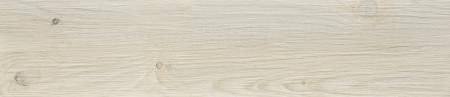 Paradyz Thorno Bianco плитка