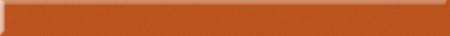 Paradyz Arancione бордюр универсальный