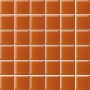 Paradyz Arancione мозаика универсальная